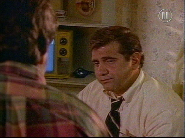 dan lauria actor